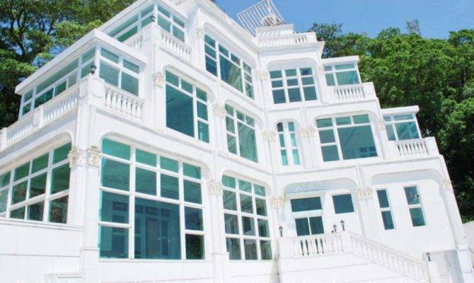 Mansions Sale Cheap Search Results