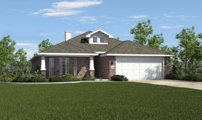 March Most Popular Floor Plan House Made Home