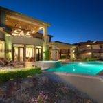Market Swoon Stalls Luxury Home Sales Linpanrealty