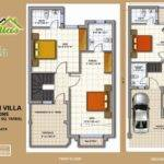 Marla House Maps Together Design Well