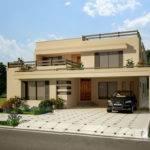 Marla Kanal Luxurious House
