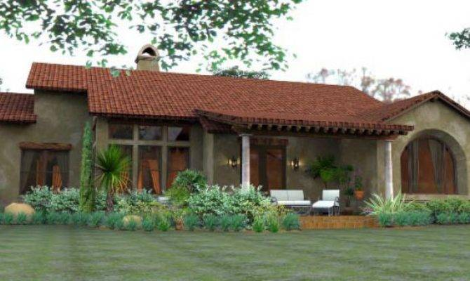 Marvelous Cottage Home Plans Low Country House