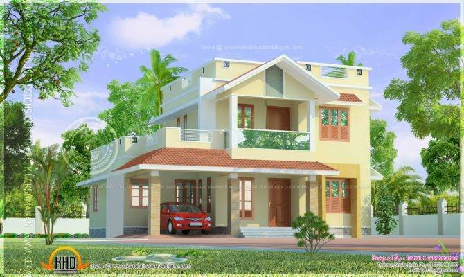 Marvelous Cute House Plans Small Home