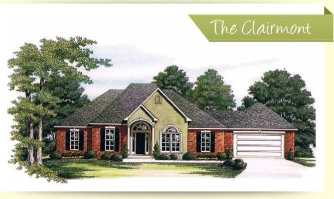 Marvelous House Plans Mississippi
