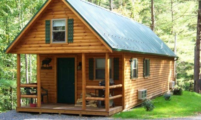 Marvelous Small Chalet House Plans Cabin Design