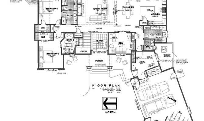 Master Bath Floor Plans Best Layout Room
