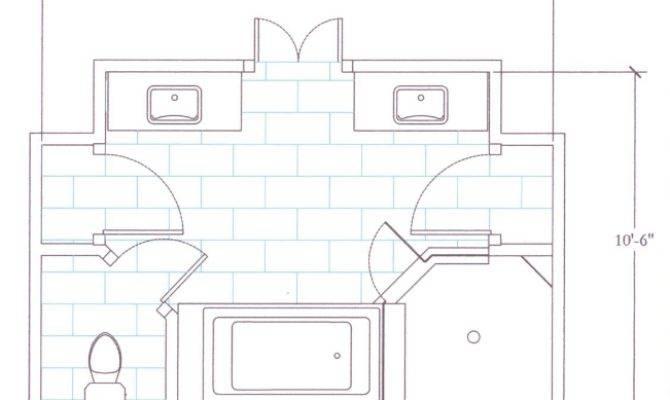 Master Bathroom Designs Remodel