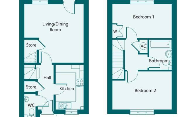 Master Bathroom Floor Plans Xkaltp Layouts