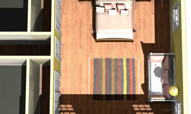 Master Bedroom Above Garage Additions Home Desain
