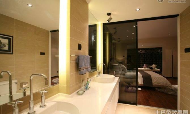 Master Bedroom Bathroom Designs Real Estate