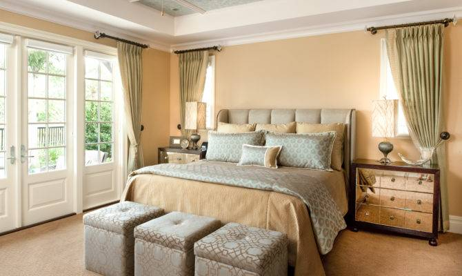 Master Bedroom Bedding Ideas Elegant Womenmisbehavin