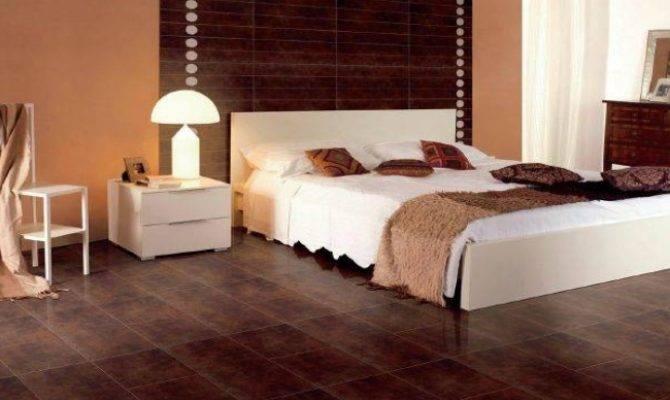 Master Bedroom Decorating Ideas Budget Designer Mag