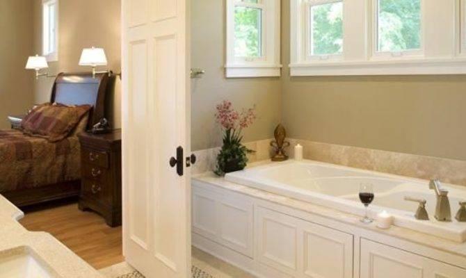 Master Bedroom Ensuite Designs Suite Design Ideas Your