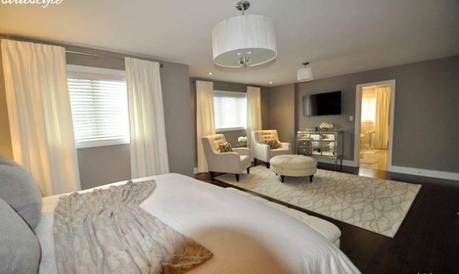 Master Bedroom Ensuite Soulstyle