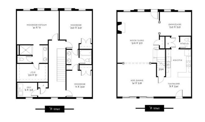 Master Bedroom Floor Plan Ideas Bestsciaticatreatments
