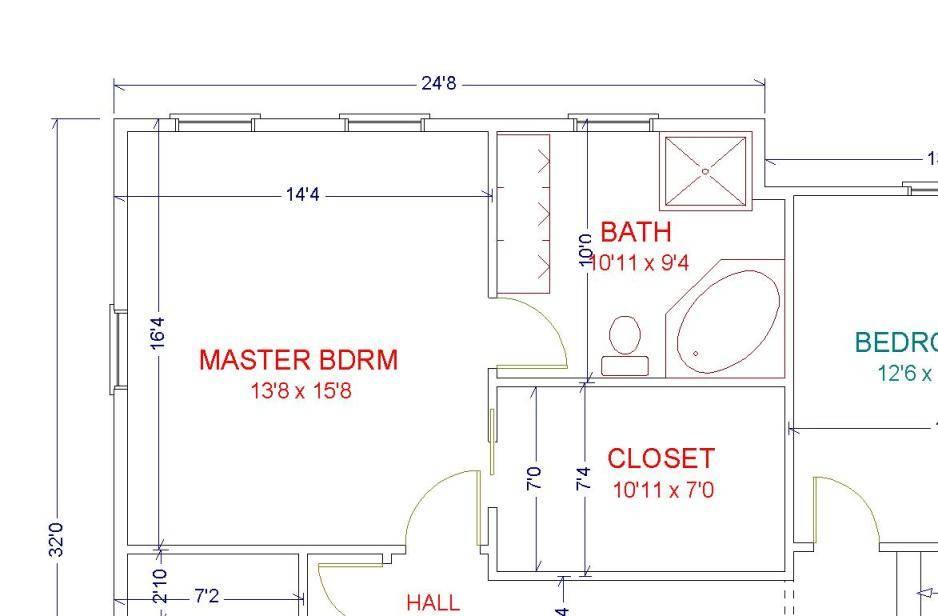 master bedroom floor plans bathroom car tuning  house