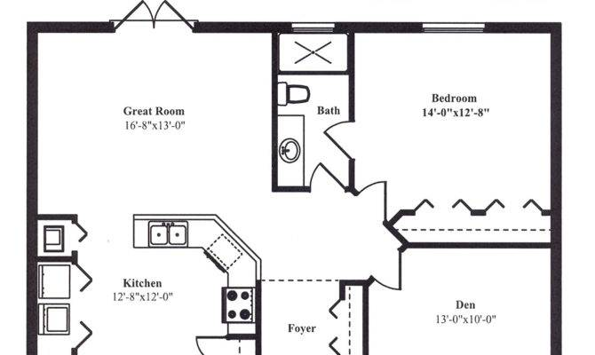 Master Bedroom Floor Plans Bathroom Real