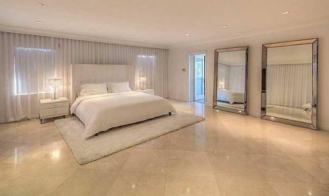 Master Bedroom Floor Tiles Tile Design Ideas