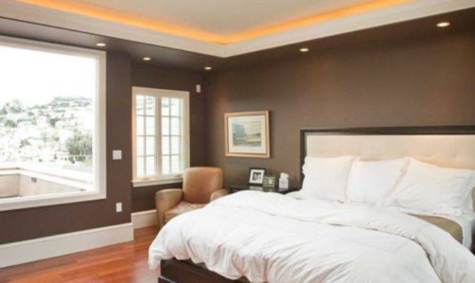 Master Bedroom Flooring Ideas Remodel Decor
