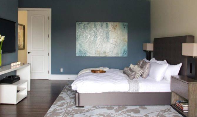 Master Bedroom Flooring Options Ideas Hgtv