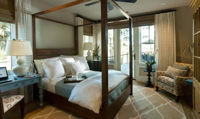 Master Bedroom Hgtv Dream Home