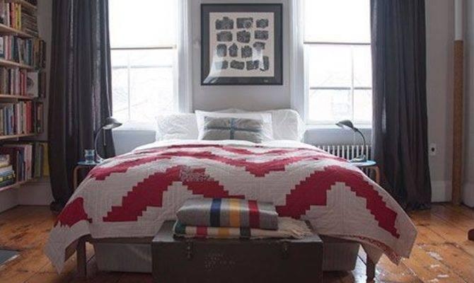 Master Bedroom Ideas Make Feel Rich