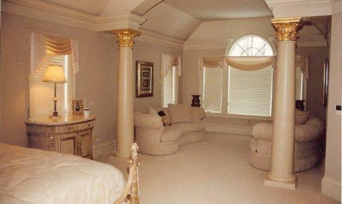 Master Bedroom Ideas Sitting Room