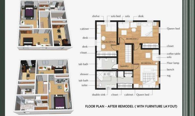 Master Bedroom Layout Ideas Beautiful