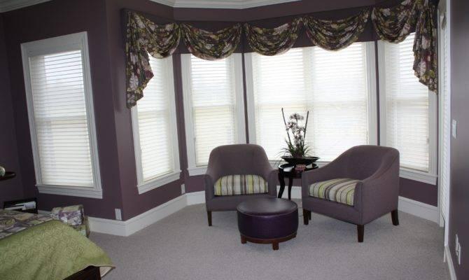 Master Bedroom Photos Hgtv Pertaining Sitting Area Home