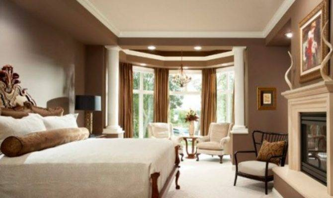 Master Bedroom Sitting Area Decorating Ideas Home