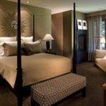 Master Bedroom Sitting Room Decorating Ideas Encourage