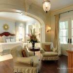 Master Bedroom Sitting Room Decorating Ideas Neutral