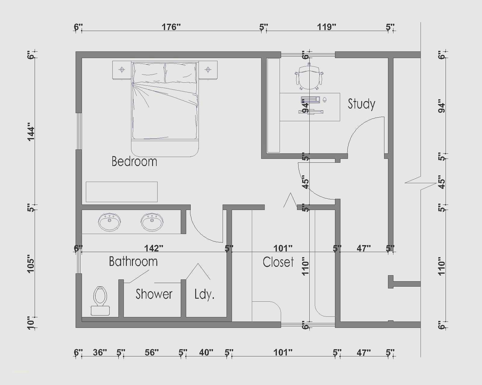Master Bedroom Sitting Room Floor Plans Awesome - House Plans