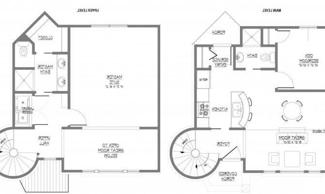 Master Bedroom Suite Floor Plans Ideas Home Design