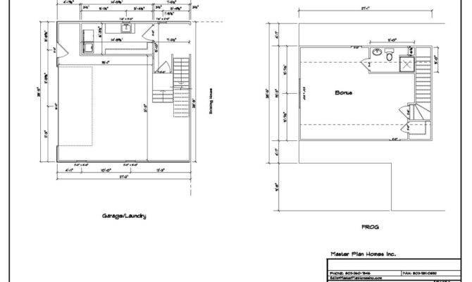 Master Plan Homes Inc Blog Garage Laundry Room Over