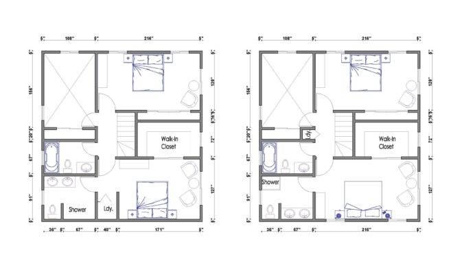Master Suite Addition Floor Plans Minneapolis Arcbazar