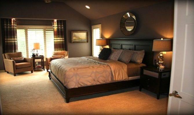 Master Suite Bedroom Ideas Luxury Designs