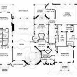 Master Suite Have Ever Seen Home Floorplans Pinter