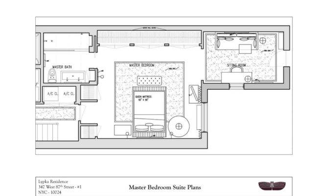 Master Suite Layout Becuo