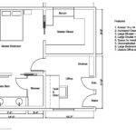 Master Suite Layout Ideas Place