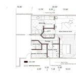 Master Suite Layout