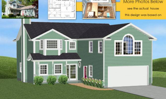 Master Suite Over Garage Plans Costs Simply Additions