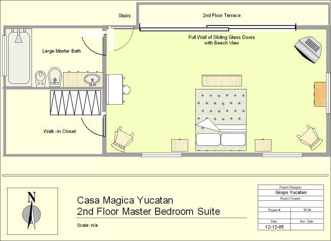 Masterbedroom Floor Plans Unique House House Plans 62856