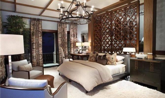 Masterpiece Master Bedroom Designs Homestylediary