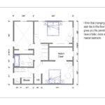 Mastersuite Floor Plans Car Interior Design