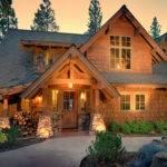 Maximise Your Creativity Custom Built Home