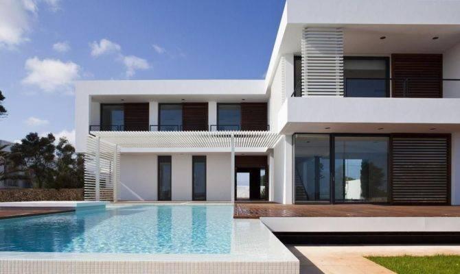 Maximizing Shaped Luxury House Design Plan Any Lot