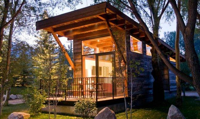 Maximum Comfort Small Vacation Homes Boston Herald House Plans 51373,5 Bedroom Ranch House Plans With Basement