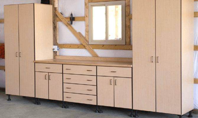 May Woodworking Project Ideas