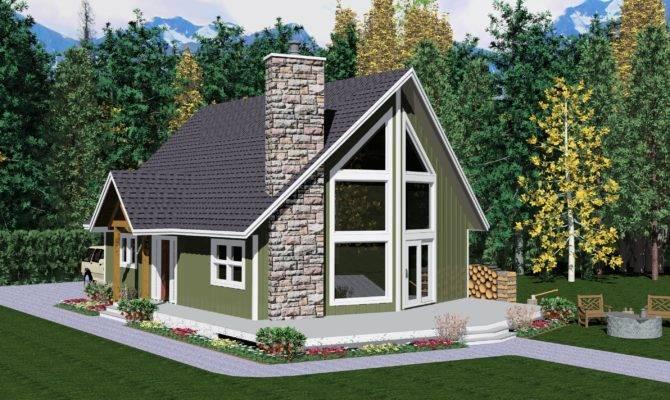 Mckenzie River Prefabricated Home Plans Winton Homes